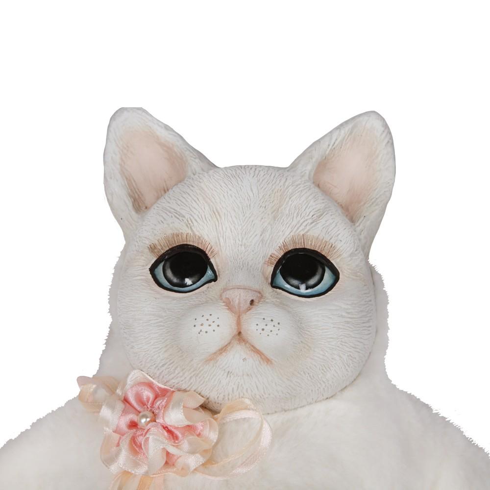 Бэби Китти