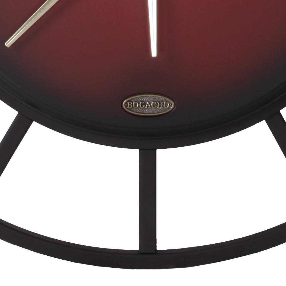 Часы настенные Пандора Гарнет