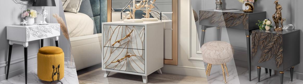 Спальня | Стр. 1