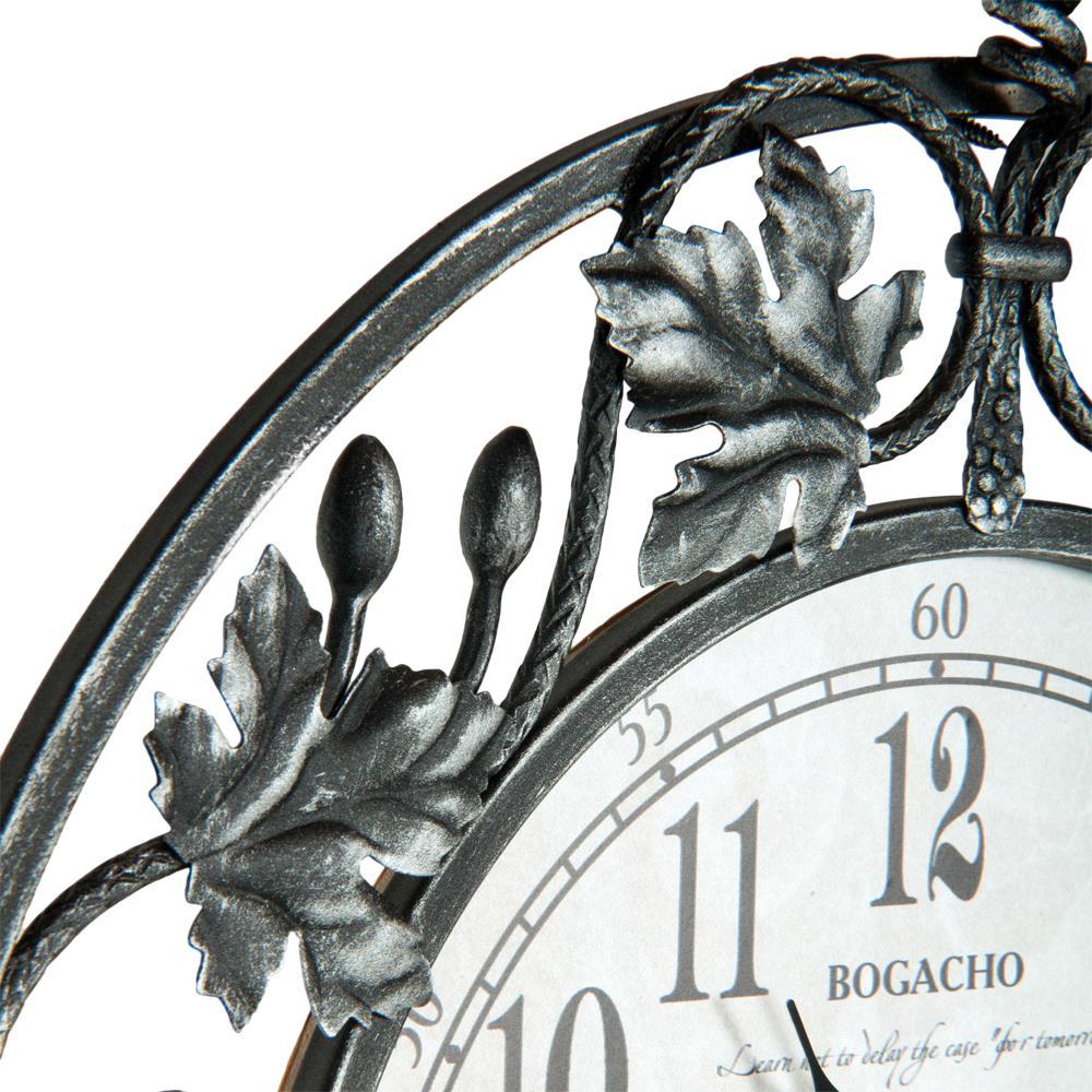 Часы настенные Первое свидание Антик Найт