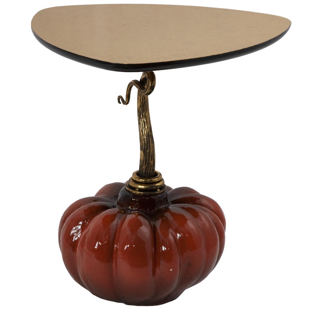 Столик декоративный Золушка