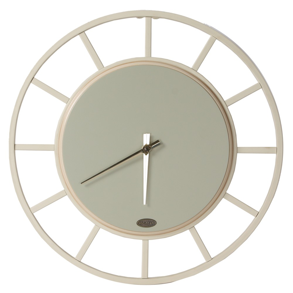 Часы настенные Пандора Минт