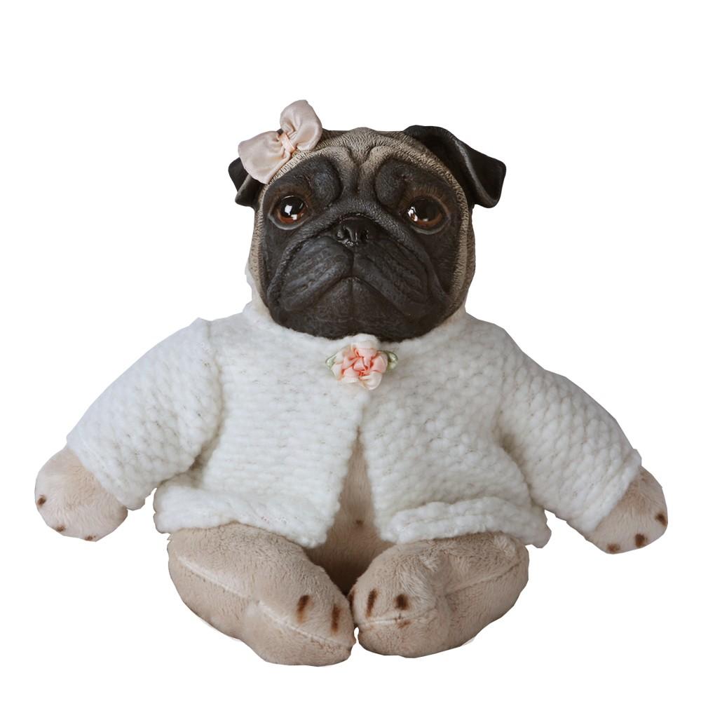 Мягкая игрушка Бэби Ксю