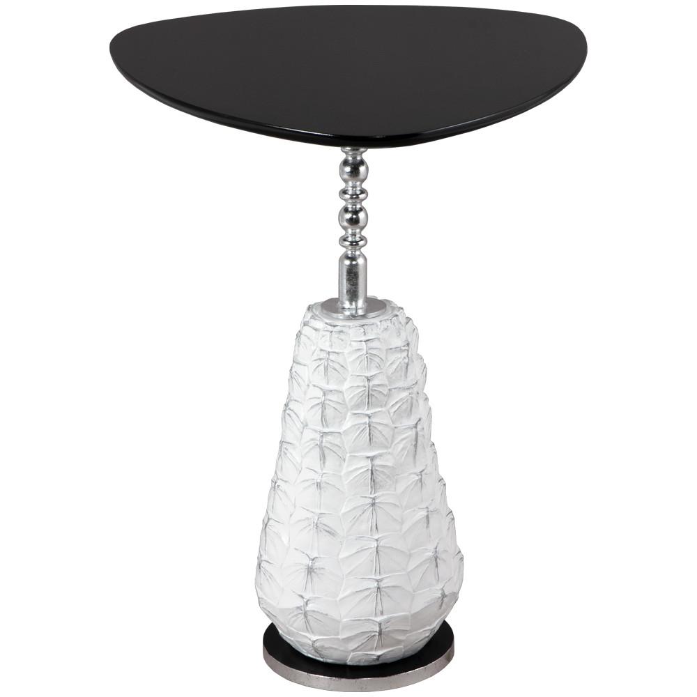 Декоративный столик Холидей  Айс
